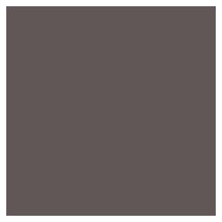 icon-landscape