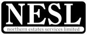 nesl-logo-white