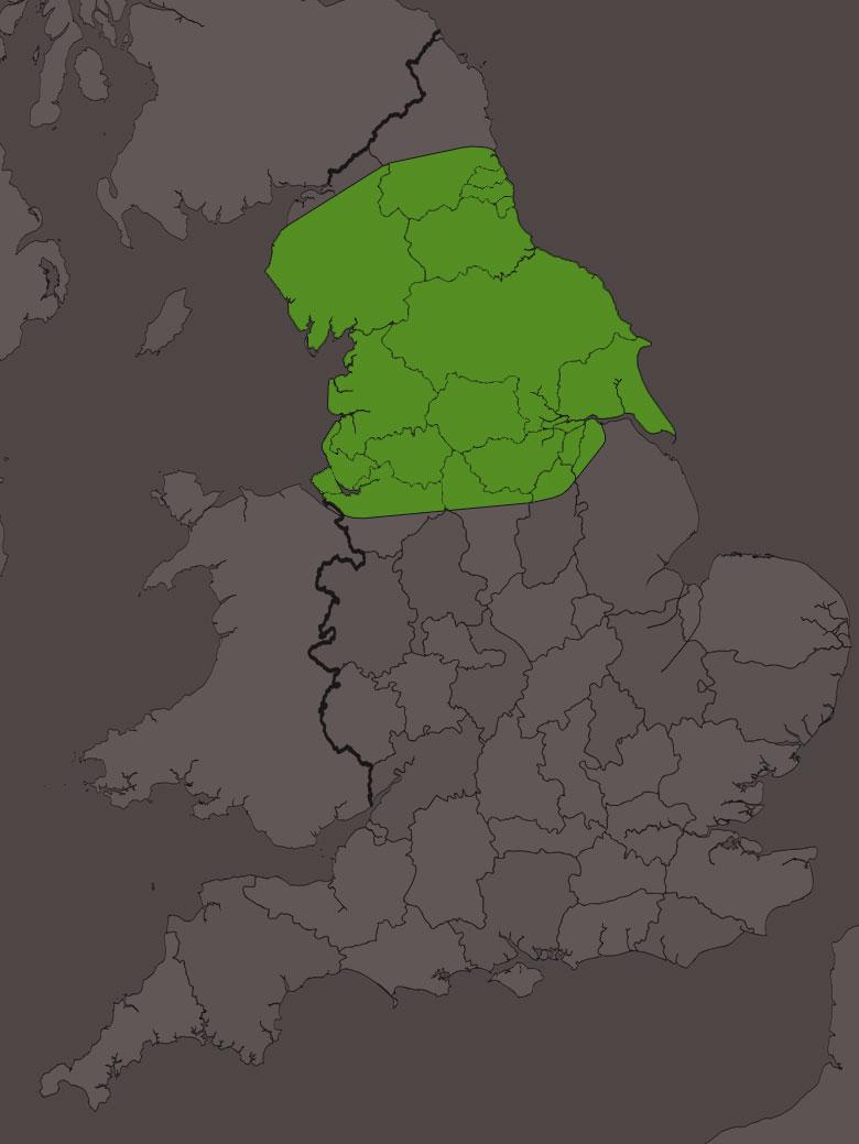 nesl-map