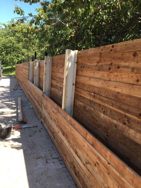 acoustic-fence-5