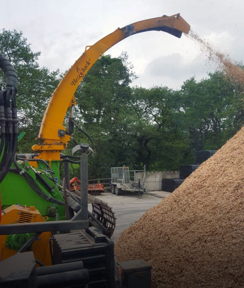 biomass-chipping-service