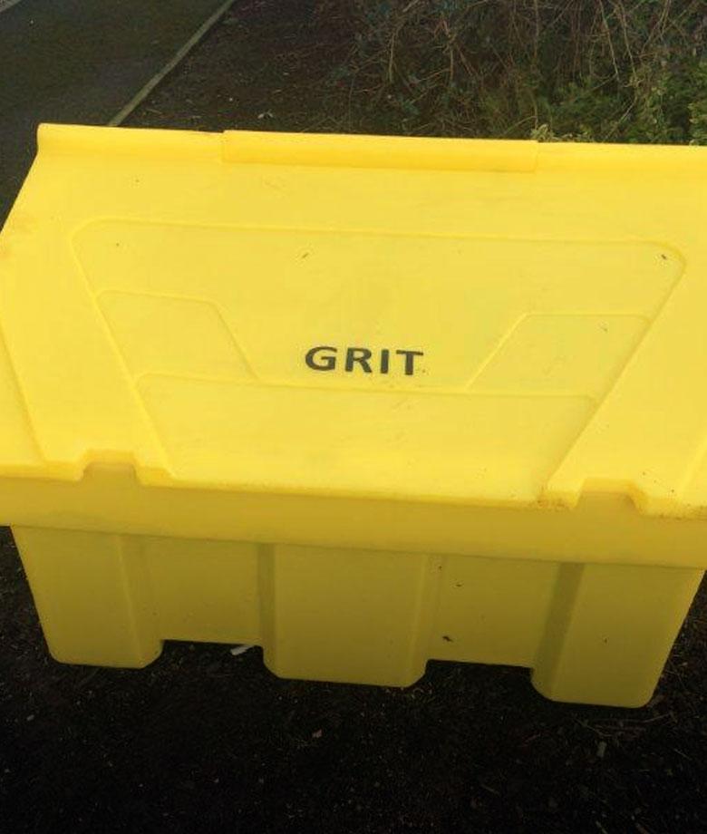 grit-bin-service
