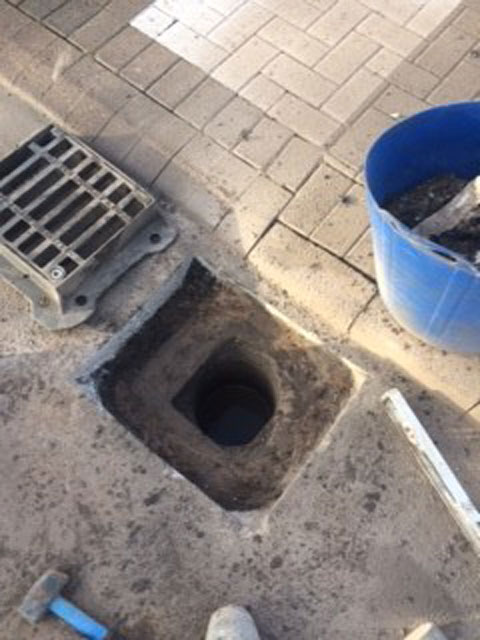 small-works-gulley-repair-1