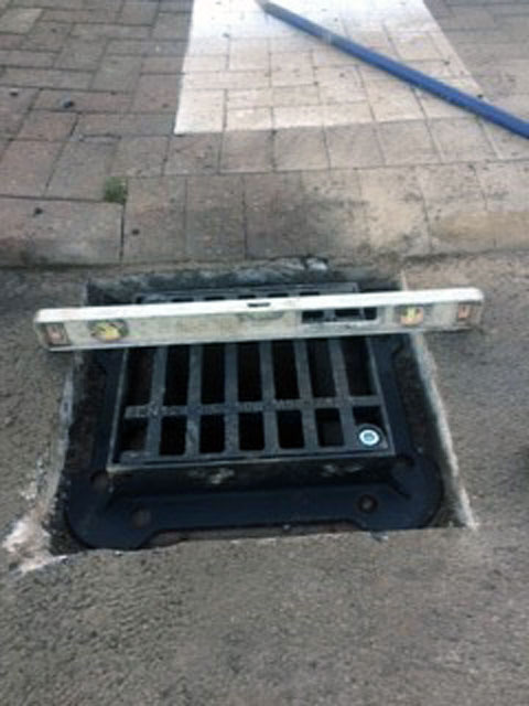 small-works-gulley-repair-2
