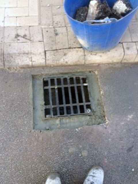 small-works-gulley-repair-3