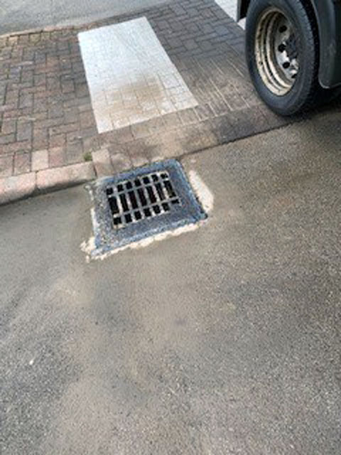 small-works-gulley-repair-4