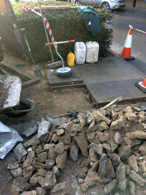 small-works-paving-1