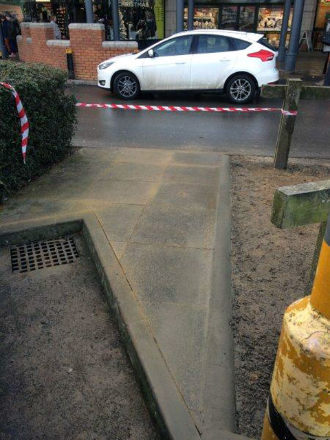 small-works-paving-2