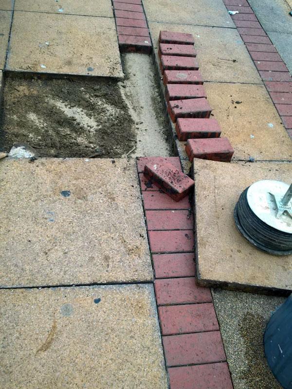 small-works-paving-repair-3