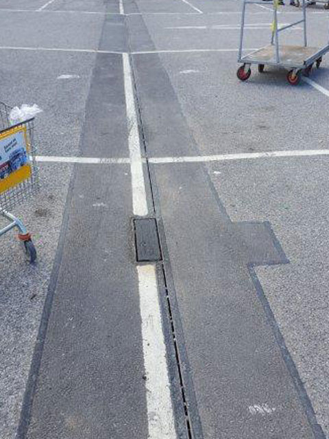 small-works-pothole-repairs-2