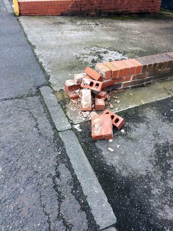 small-works-wall-repair-1