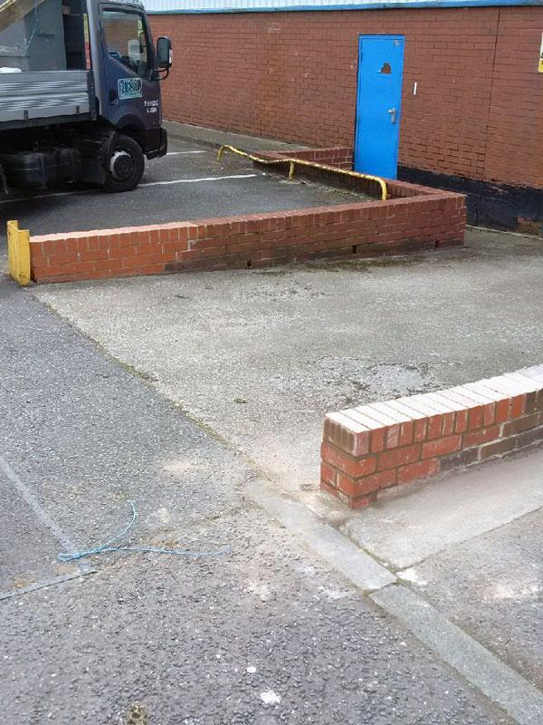 small-works-wall-repair-2