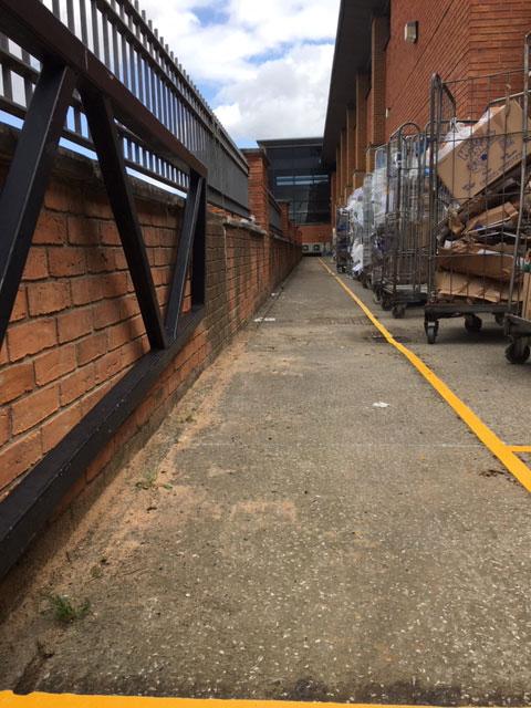 small-works-yard-lining-1