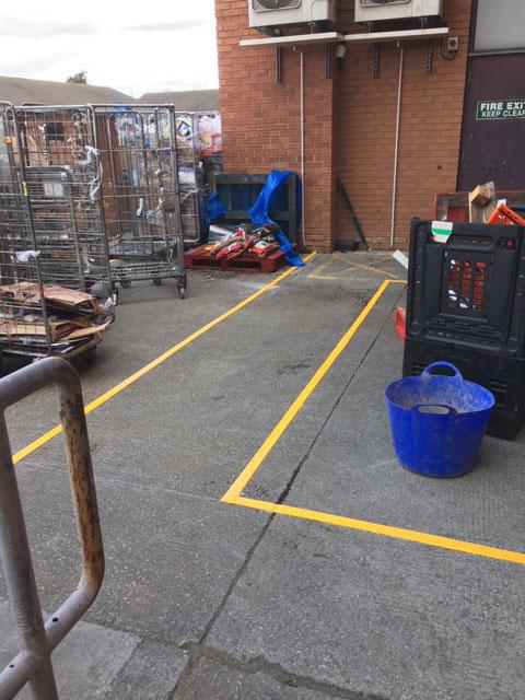 small-works-yard-lining-3