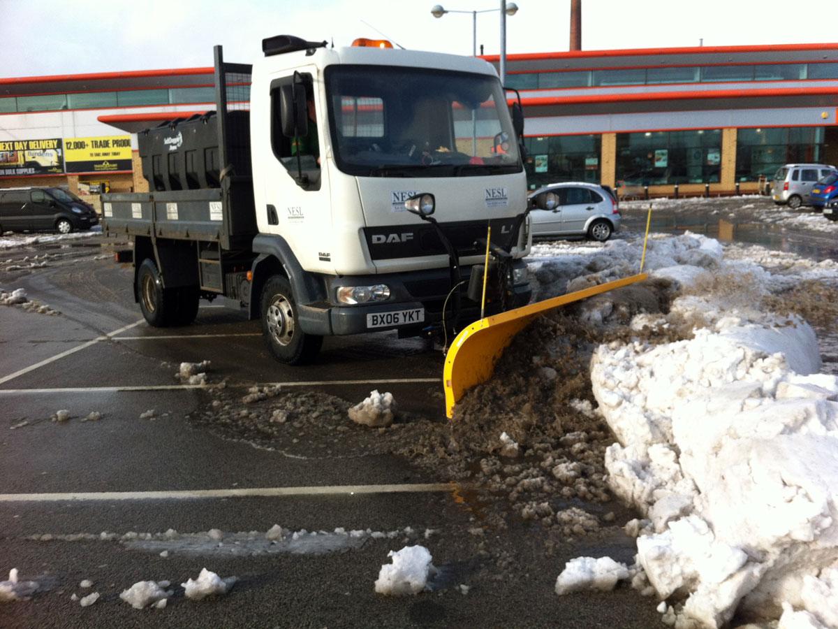 snow-clearance-4