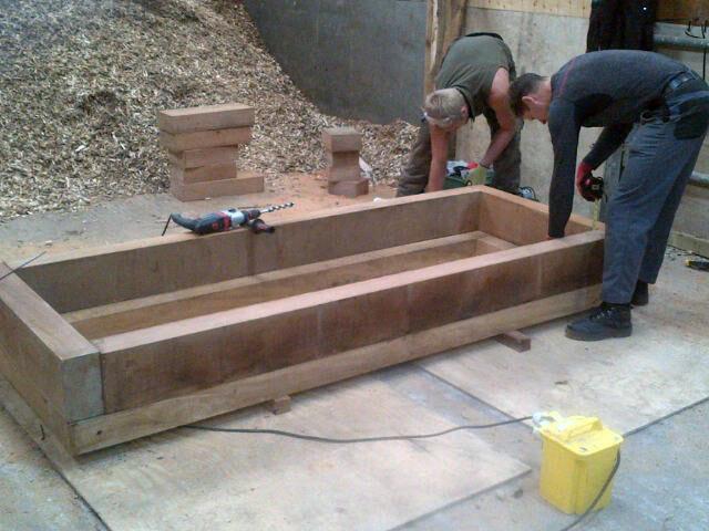 timber-planter-4